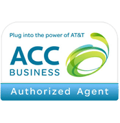 acc-business-thumb