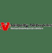 velocity-thumb