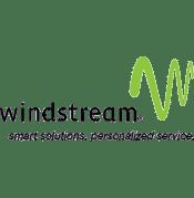 windstream-thumb