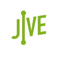 Jive_small