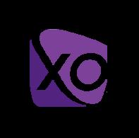 xo_small-1